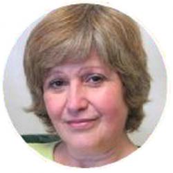 Dra. Marianela Denegri